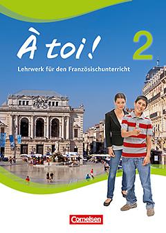 Französisch unterricht für erwachsene