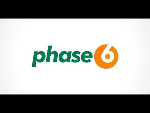 Wie richte ich einen Lehrkraft-Account bei phase6 ein?