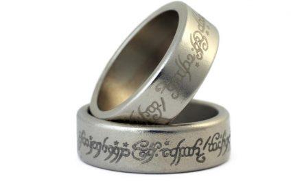 Tolkiens Sprachenkunst und konstruierte Sprachen