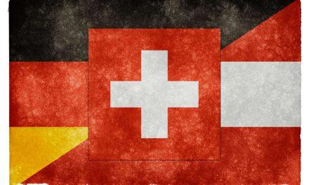 11 Fakten zur deutschen Sprache