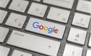 marke google