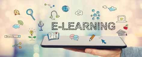 Die Lern-App – dein flexibler Nachhilfelehrer