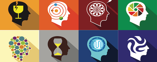 Mit Gehirnjogging das Langzeitgedächtnis trainieren