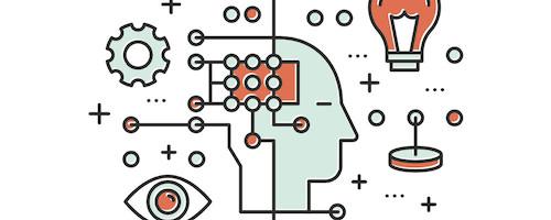 Vokabeln lernen: (Lern-)Strategien und Tipps