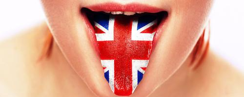 Englisch – Was steckt hinter meinen Vokabeln?
