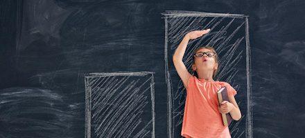 Grundschule – und wie geht's weiter?