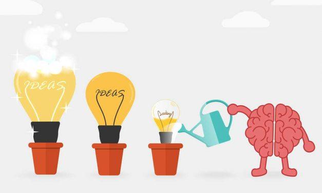 Mindset – die Psychologie des Lernens und Lehrens