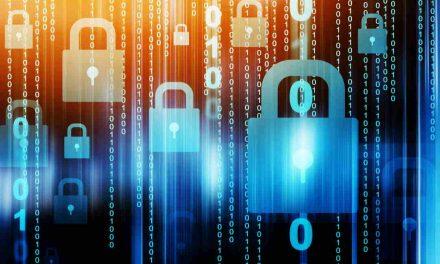 Datenschutz im Schulalltag