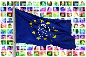 Alle europäischen Mitgliedsstaaten müssen sich an die neue DSGVO halten.