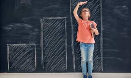 Übergang von der Grundschule auf die weiterführende Schule