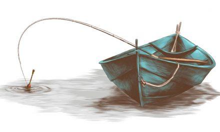 Sprichwörter über Fische – Warum sagen wir eigentlich…?