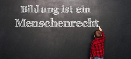 Bildungsorganisationen in Deutschland