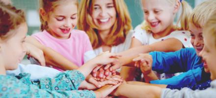 Lernvertrag: per Handschlag zur Lernförderung
