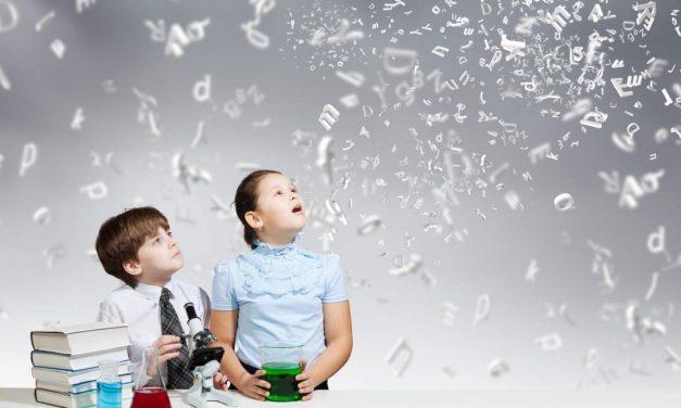 Sprachsensibler Unterricht – Was Lehrkräfte beachten sollten
