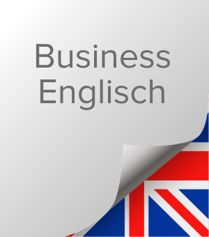 Arbeitsblatt #36 (Business English)