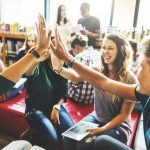 9 sinnvolle Rituale für den Unterricht