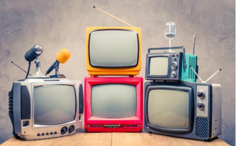 Öffentliche Medien sprechen Bildungssprache