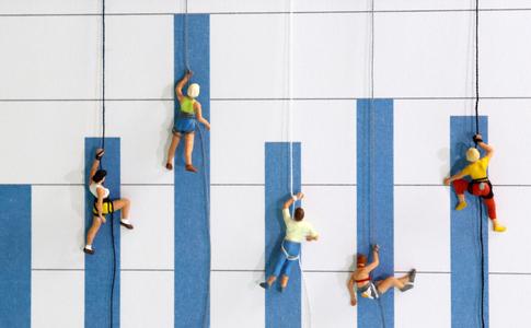 Chancenungleichheit in Schulen