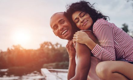 """""""Ich liebe dich"""": Verschiedene Sprachen – eine Bedeutung?"""