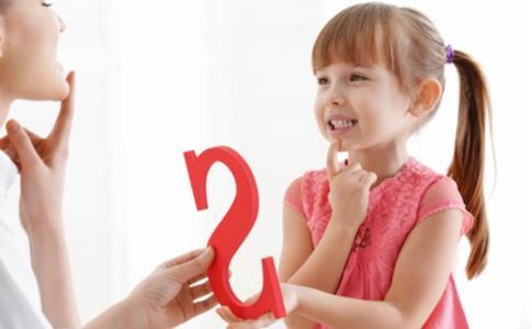 Sprechen lernen