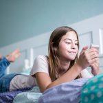 Homeschooling & Chancengleichheit – das tut phase6