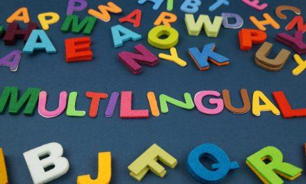Polyglott – Lerntipps vom Sprachgenie