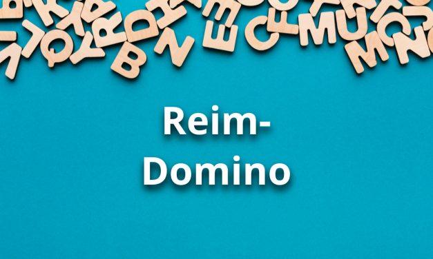 Reim-Domino