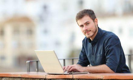 Tipps für Anrede & Grußformel in E-Mails auf Englisch