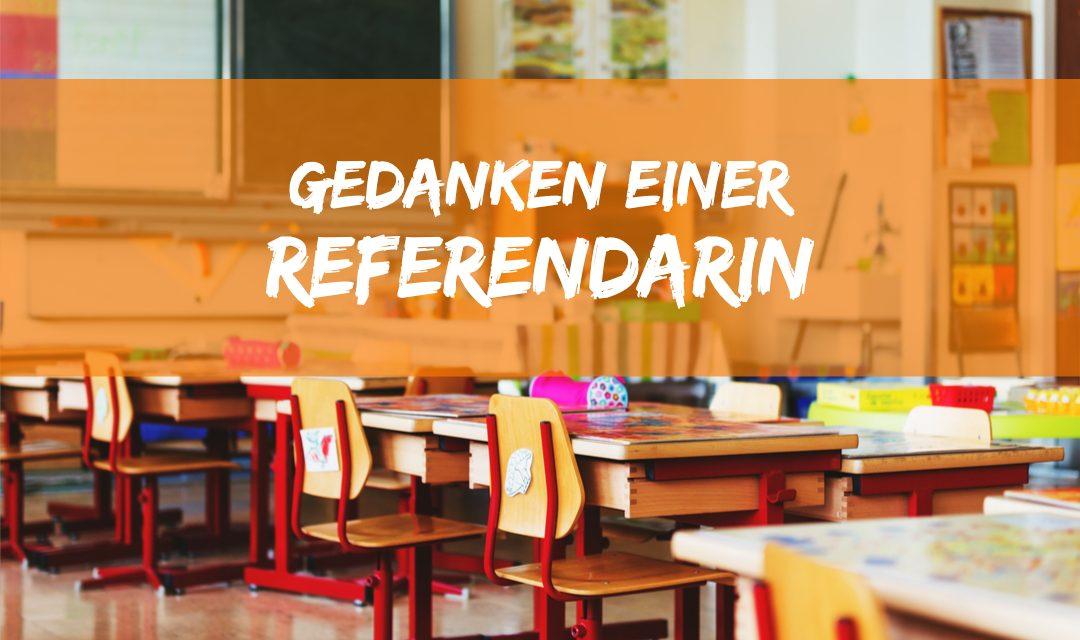 Referendariat – Erfahrungen, Erkenntnisse, Tipps