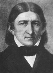Friedrich W. A. Fröbel