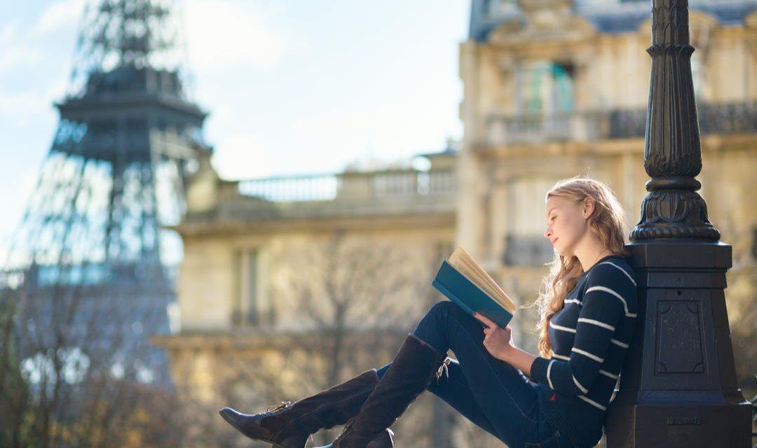 Résumé auf Französisch: So gelingt die Zusammenfassung