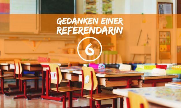 Episode 6: Distanzunterricht und saLzH – Digitale Lerntools