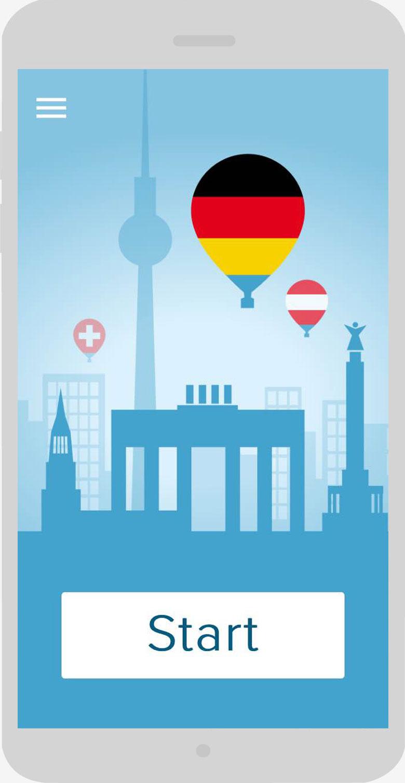 apps für erwachsene Leipzig