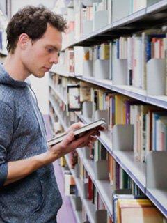 Collections de vocabulaire pour les manuels