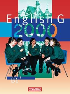 Englisch GebГјhren