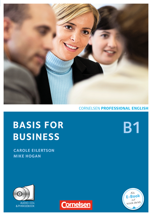 Basis for Business
