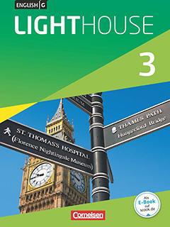 english g lighthouse 3 audio. Black Bedroom Furniture Sets. Home Design Ideas