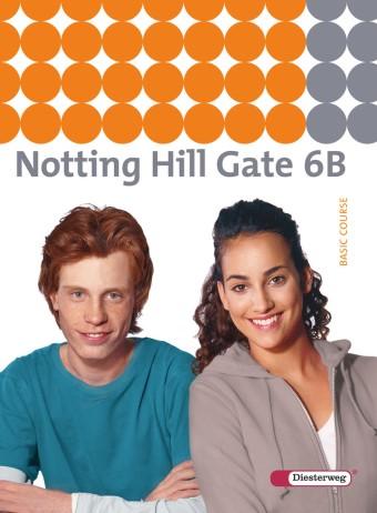 notting hill gate 6b. Black Bedroom Furniture Sets. Home Design Ideas