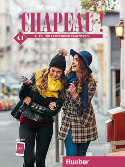 Französisch vokabeln flirten