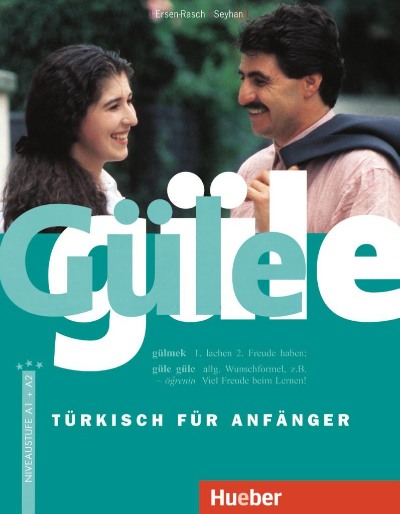 Türkisch flirten buch