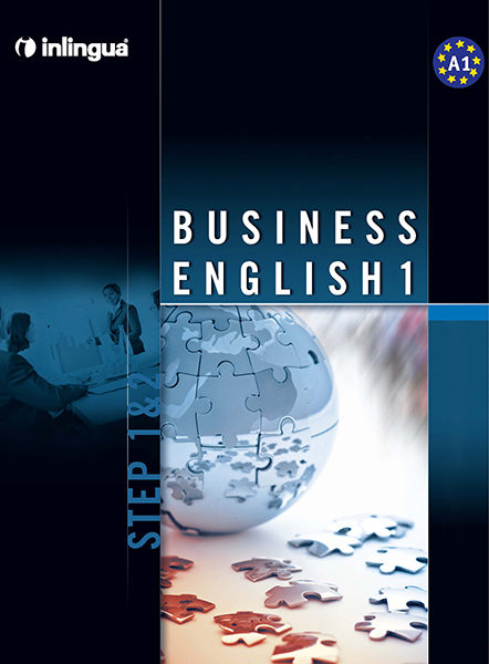 inlingua inlingua Business English