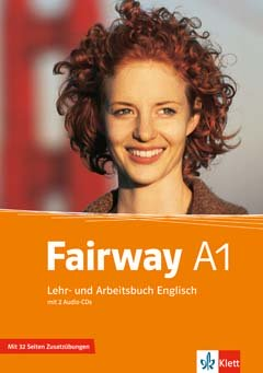 klett-sprachen Fairway