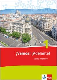 linea amarilla spanisch als 2 fremdsprache vokabellernheft 2