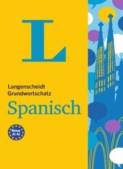 Buch spanisch flirten
