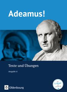 Vokabeltrainer Latein Vokabeln Passgenau Zu Den Lehrwerken