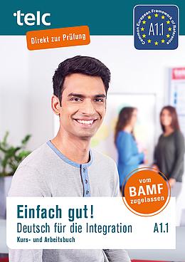 Vokabeltrainer Deutsch Daf Vokabeln Passgenau Zu Den Lehrwerken