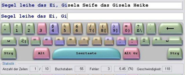erotische massage jasmin erotische massage berlin markt