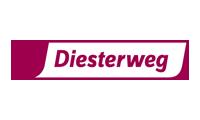 Diesterweg