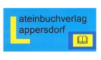 Lateinbuchverlag Lappersdorf
