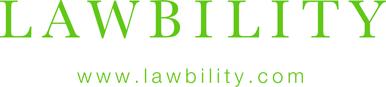 Lawbility